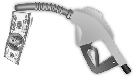 Nine easy steps to holding down fuel costs