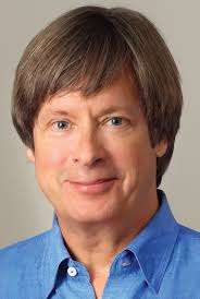 My Other Life – Interaction(s) with Dave Barry
