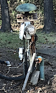 RV Electricity – Just how bad are the campground pedestals?