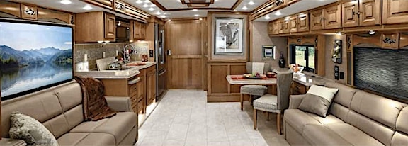 Soapbox: RV industry continues to disappoint