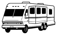 RV Daily Tips Newsletter Issue 901