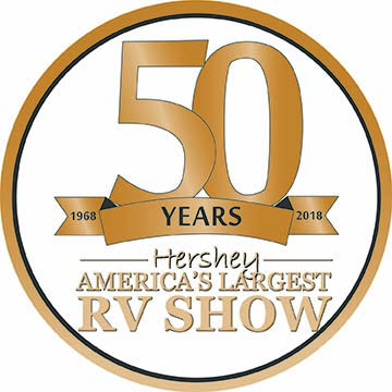 RV Travel Newsletter Issue 850