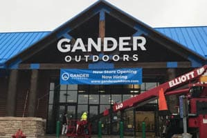 Camping World plans to open 40 Gander RV stores in 2019 - RV