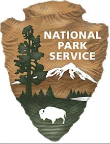 Statement from NPS on status of National Parks during partial government shutdown