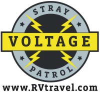 RV Electricity – No~Shock~Zone by Mike Sokol – Issue 19