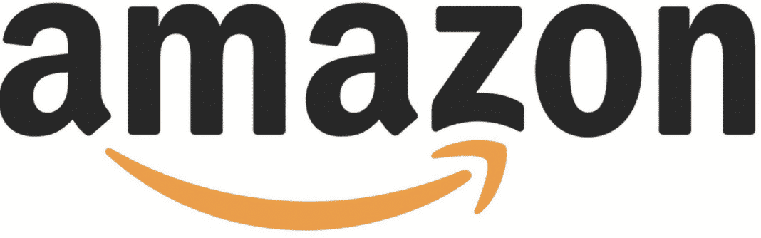 Amazon's best-sellers for RVers
