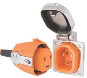 RV Electricity: Better 30-amp power connectors
