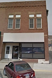 South Dakota mail forwarding service abruptly shuts down