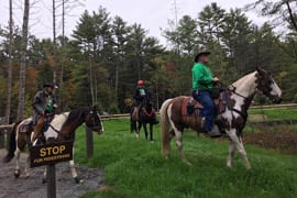 """Frontier Town state campground to be """"Gateway to the Adirondacks"""""""