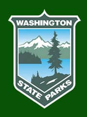 Washington State Parks announces winter campground schedule