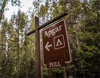 New system helps you snag popular campground spots