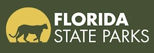 Florida State Parks in recovery mode. How to help