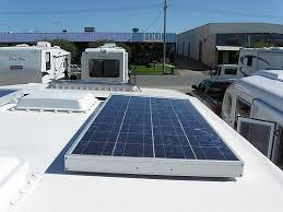 RV Electricity – What residential refrigerator do you have?