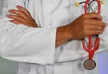 RV Doctor