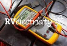 RV Electricity