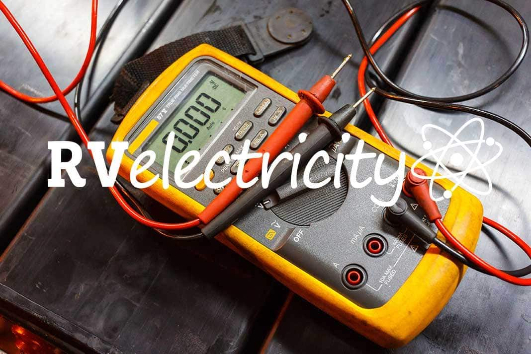 Rv Battery Disconnect Switches How When And Why Travel. By Steve Savage Mobility Rv Service Got A Battery Disconnect. Wiring. Battery Doctor Disconnect Wiring Diagram At Scoala.co