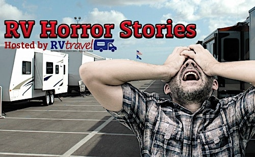 Horror Stories thumb
