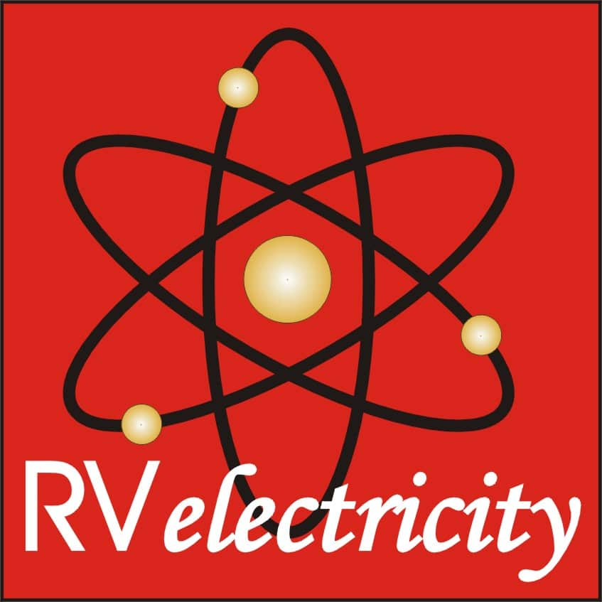 RV Electricity – No~Shock~Zone by Mike Sokol – Issue 15