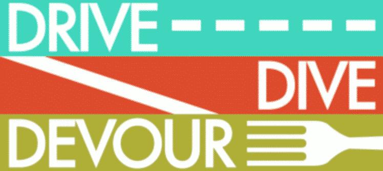 RV Daily Tips Newsletter 1033