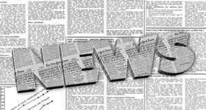 News for RVers #920, Sunday edition