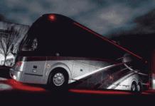 The Gadget Guru Archives - RV Travel