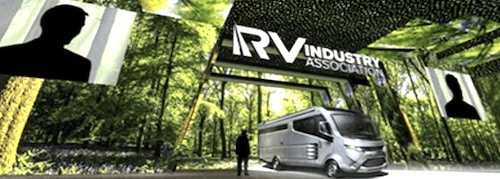 RV industry media does lousy job of reporting