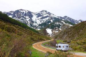 RV Daily Tips Newsletter Issue 1085