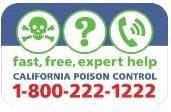 Poison oak is abundant now in California, CPCS warns