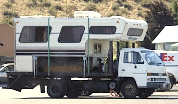 Beginner's Guide To RVing Issue 7
