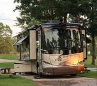 What your RV says about you
