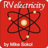 RV Electricity – No~Shock~Zone by Mike Sokol – Issue 21