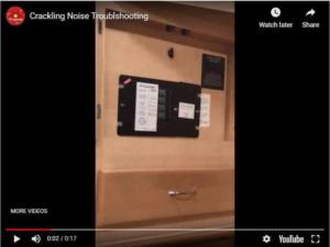 RV Electricity – Just Ask Mike (J.A.M.): How to troubleshoot anything