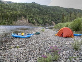 12 great no-entry-fee public lands