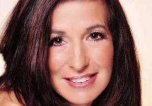 Gigi Stetler
