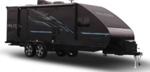 Travel Lite RV pauses production for restructuring
