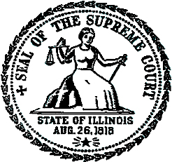Illinois lemon RV ruling may be a game-changer