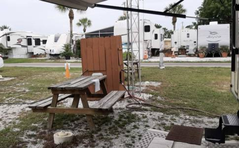 Reader photos: Another ugly RV park