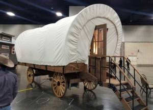Building an RV park from scratch: We learned so much at the ARVC Conference!