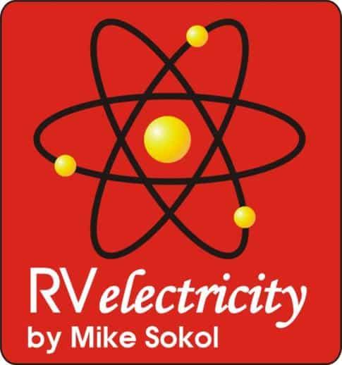 rvtravel.com - RV Electricity - No~Shock~Zone by Mike Sokol - Issue 32