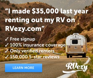 RVezy.com