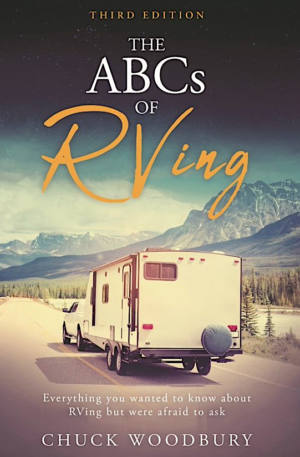 ABC's of RVing