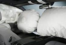 More than seven millon Takata airbags on GM trucks and SUV have been recalled.