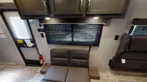 6431-2021-Jay-Flight-SLX-8-265TH-Fold-Up-Sofa-w-Overhead-Cabinets