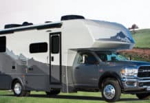 Dynamax Isata 5 XPlorer RV review