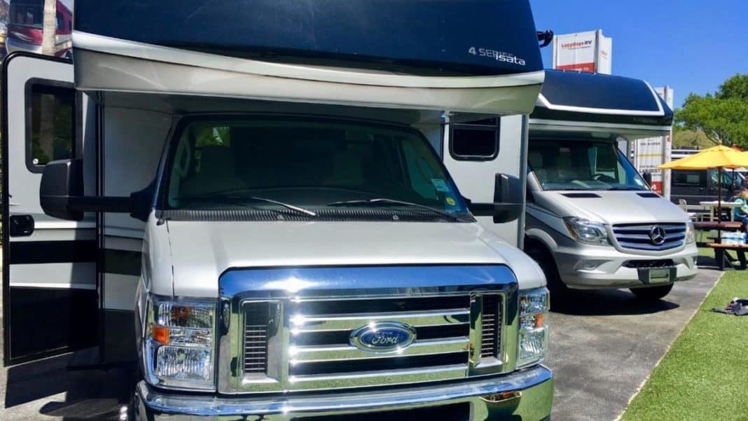 An RV is a major purchase, and it can come with a substantial price tag. Follow these tips to negotiate the best price on your next RV.