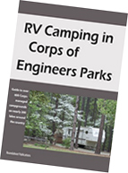 RV and RV-related recalls for April 2017 - RV Travel