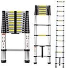 ladder-753