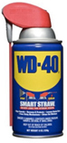wd-40-749