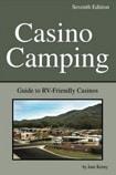 casino753
