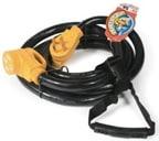 cord-753